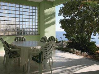 2 bedroom Apartment in Rabac, Istria, Croatia : ref 5520266