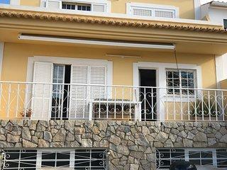 Villa Sunset, Bemposta, Alvor near  to sky diving & beaches
