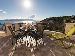 1 bedroom Apartment in Komarna, Dubrovacko-Neretvanska Zupanija, Croatia : ref 5