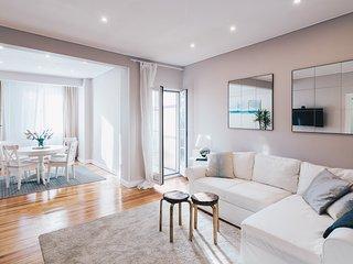 GARAI apartment - PEOPLE RENTALS