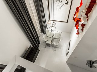 (Carmen) Modern & Luxury space near Plza.Mayor