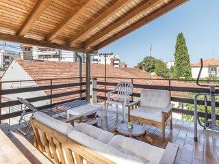 2 bedroom Apartment in Pula, Istria, Croatia : ref 5576683