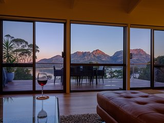 Arthouse Freycinet