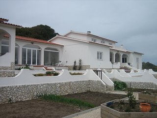 Casa Da Angela. 3 Bedroom Holiday Home
