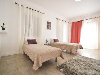 Funchal Villa Luxury in excellant location