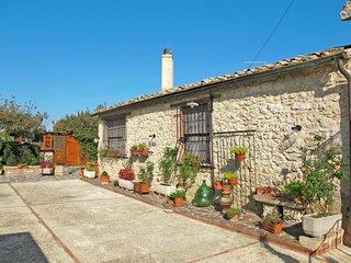 2 bedroom Villa in San Marziale, Tuscany, Italy - 5656335