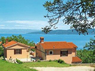 2 bedroom Apartment in Labin, Istarska Zupanija, Croatia : ref 5439169