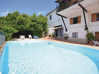 2 bedroom Apartment in Casa la Bruca, Tuscany, Italy : ref 5523483