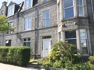 Royal Oak Apartments - Union Grove