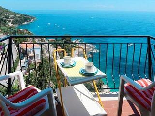 1 bedroom Apartment in Garavan, Liguria, Italy - 5683201