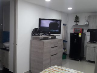 studio in envigado