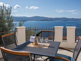 1 bedroom Apartment in Komarna, Croatia - 5549417
