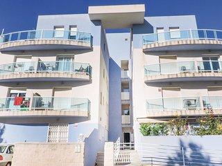 2 bedroom Apartment in Miami Platja, Catalonia, Spain : ref 5551899