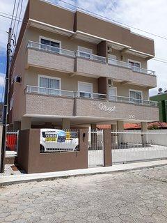 Aluguel de temporada. Ingleses Florianopolis