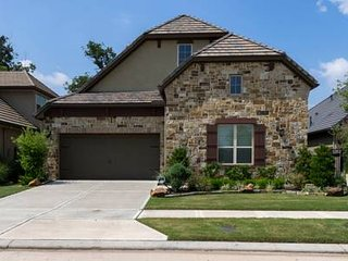 Texas #1 Sales Community-Riverstone