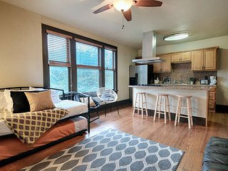 COZY DOWNTOWN AUSTIN-Sleep 6-6th,ACL,SXSW-Walkable