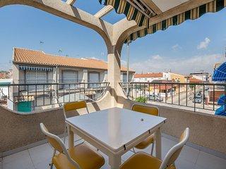 2 bedroom Apartment in Los Lorcas, Murcia, Spain : ref 5582337