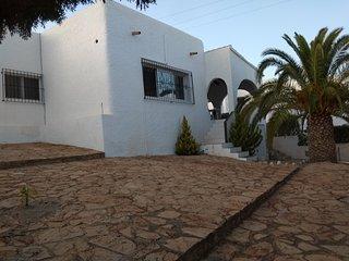 Casa Anais