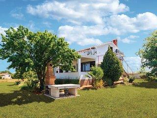 3 bedroom Villa in Veliki Vareški, Istria, Croatia : ref 5520303