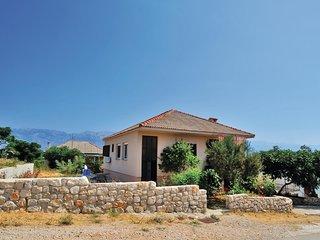 2 bedroom Villa in Razanac, Zadarska Zupanija, Croatia : ref 5563882