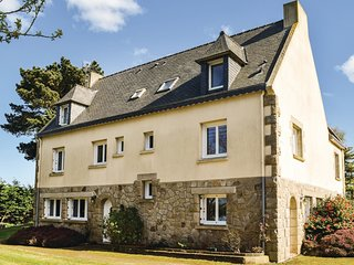 2 bedroom Apartment in Pordic, Brittany, France - 5637096
