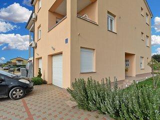 Apartment 20351