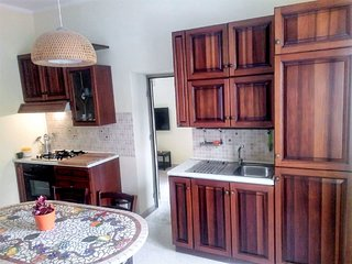 3 bedroom Villa in Capaccio, Campania, Italy : ref 5639078