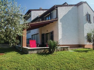 2 bedroom Villa in Rakalj, Istria, Croatia : ref 5520233