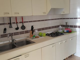 Hermoso apartamento en Sainvi 7-4A