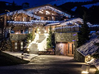 Chalet Emerson
