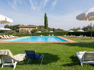 Montignana Apartments - Montignana Apartments Bilo 4 Pax