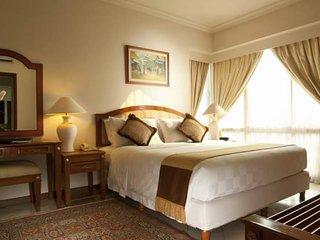Puri Casablanca Apartment (2-BR Unit 2)