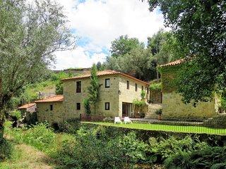 3 bedroom Villa with Air Con and WiFi - 5651749