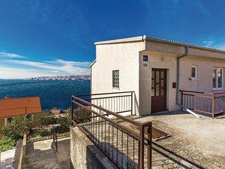 3 bedroom Apartment in Gospic, Licko-Senjska Zupanija, Croatia : ref 5521651