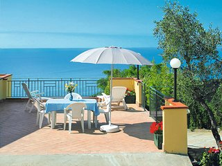 1 bedroom Apartment in Caramagna Ligure, Liguria, Italy - 5444113