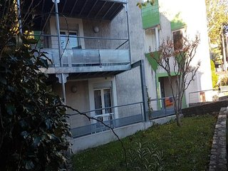 MAGUEJEA, 13 Rue Paul Cere, LAMALOU