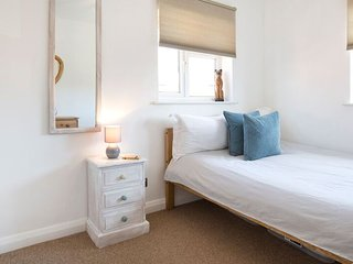 Sleep & Stay Oxford - Cosy Private Flat