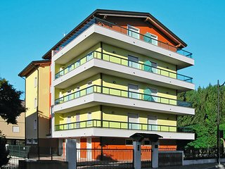 1 bedroom Apartment in Caorle, Veneto, Italy : ref 5434317