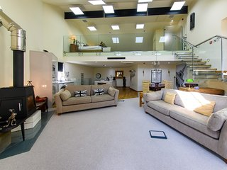 65305 Apartment situated in Harrogate