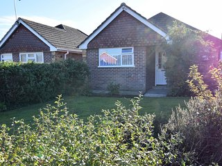 64706 Cottage situated in Hythe