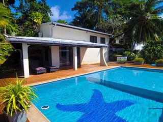 Harbour Views-1 Wharf Road, Port Vila