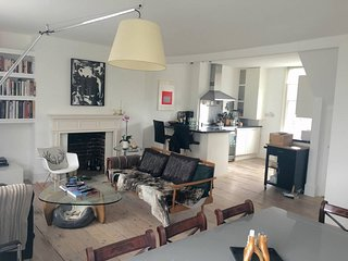 Design & Chic 2bed in Ladbroke Grove/Notting Hill