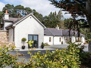 BOOLAKENNEDY Luxury Farm Cottages