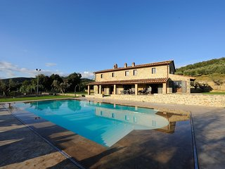 Italy holiday rentals in Umbria, Tuoro sul Trasimeno