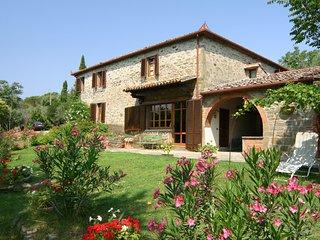 Villa La Poventa