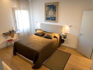 Elegant Apartment Ca' dei Speci