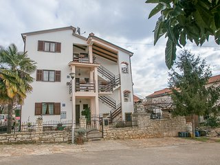 Apartment Enrica