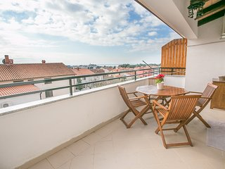 Apartment Marinela 2