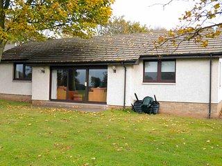 43 Kilrenny, 3 Bedroom House, Sleeps 8, With Leisure Facilities & Pool
