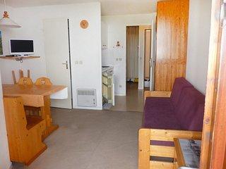 1 bedroom Apartment in La Charmette, Auvergne-Rhone-Alpes, France : ref 5552509